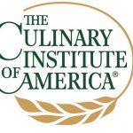 CIA logo.