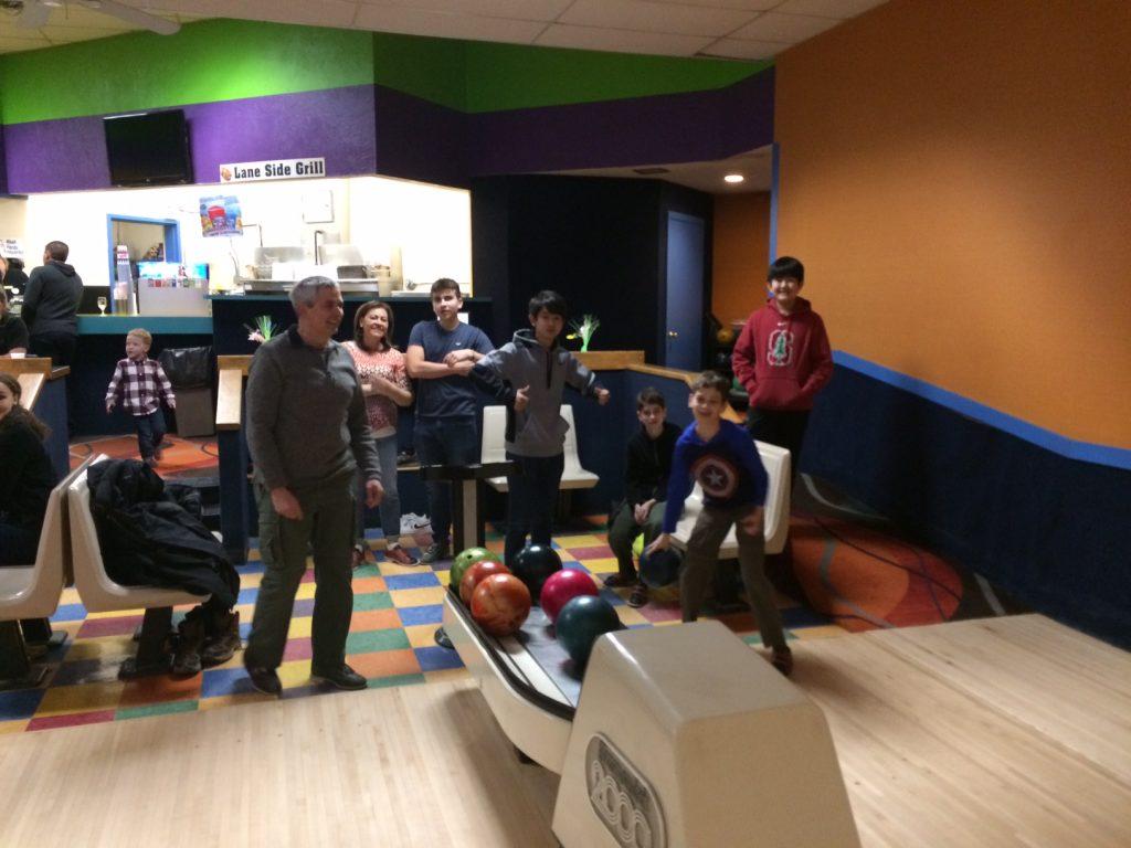 April bowling fun 3