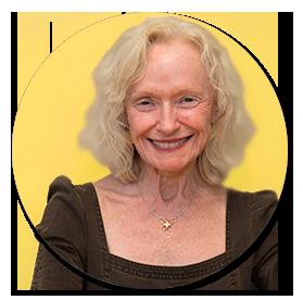 Instructor Linda Wien