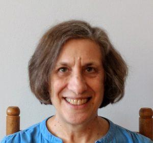 Nina Fleishman